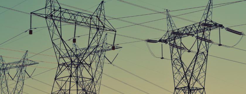 Zwolnienie z akcyzy dla wyrobów węglowych 2017 r. – ISO 14001, ISO 50001, EMAS, audyty energetyczne
